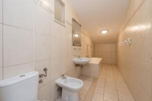 Villa Jurac, Apartmány  Povljana - big - 203