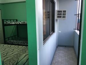 Cornel's Room Rental (formerly Cornel's Place), Privatzimmer  Manila - big - 11
