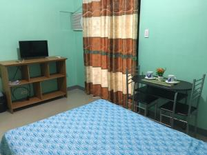 Cornel's Room Rental (formerly Cornel's Place), Homestays  Manila - big - 8