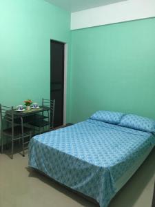 Cornel's Room Rental (formerly Cornel's Place), Magánszobák  Manila - big - 2