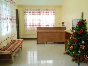 Cornel's Room Rental (formerly Cornel's Place), Homestays  Manila - big - 14