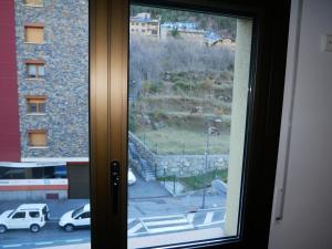 Torre Valentina-Vacances Pirinenca, Appartamenti  Encamp - big - 30
