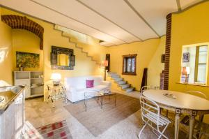 Cottage di Marano Ticino - Malpensa