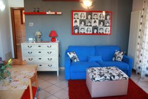 Casa Madonnina - AbcAlberghi.com