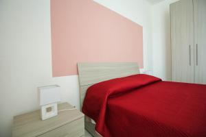 Etna Holidays - Casa Vacanze Tra Etna, Mare E Taor - AbcAlberghi.com