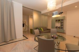 Salerno e le due coste, Apartments  Salerno - big - 59