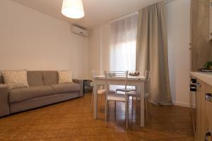 Salerno e le due coste, Apartments  Salerno - big - 55