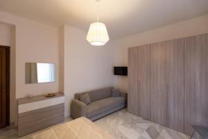 Salerno e le due coste, Apartments  Salerno - big - 33