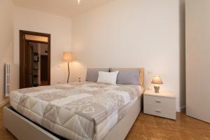 Salerno e le due coste, Apartments  Salerno - big - 36