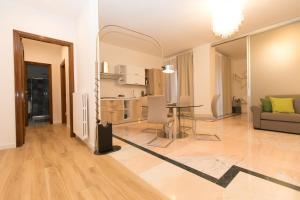 Salerno e le due coste, Apartments  Salerno - big - 4