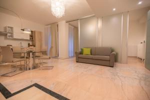 Salerno e le due coste, Apartments  Salerno - big - 5