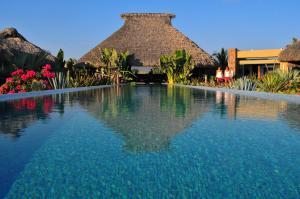 Amalys Luxury Resort (8 of 32)