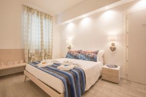 Le Mura di Romeo - AbcAlberghi.com