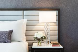 Disount hotel selection » États unis » new york » park central