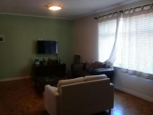 Apartamento Vila Mariana, Holiday homes  Sao Paulo - big - 3