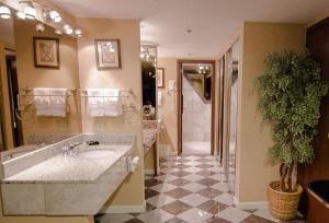 SureStay Plus Hotel by Best Western Reno Airport, Hotels  Reno - big - 15