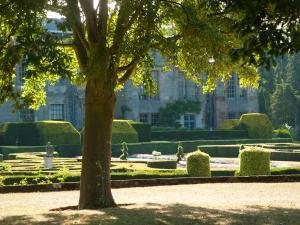 Coombe Abbey (6 of 27)