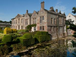 Coombe Abbey (7 of 27)