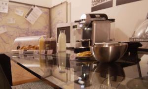 Bagni Pescetto : Villa pescetto affittacamere pecetto