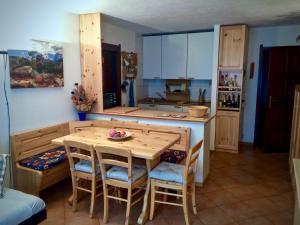 Family Apartment - AbcAlberghi.com