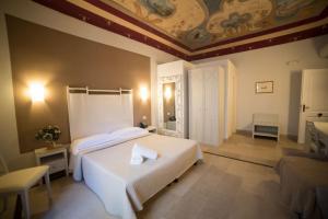 Hotel Gargallo - AbcAlberghi.com