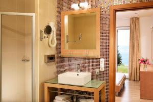 Novi Spa Hotels & Resort Apartments, Rezorty  Novi Vinodolski - big - 18