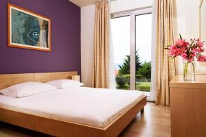 Novi Spa Hotels & Resort Apartments, Rezorty  Novi Vinodolski - big - 19