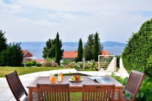 Novi Spa Hotels & Resort Apartments, Rezorty  Novi Vinodolski - big - 20