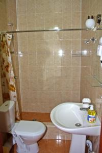 Flaghman, Guest houses  Kabardinka - big - 7