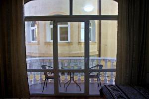 Flaghman, Guest houses  Kabardinka - big - 37
