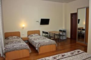 Flaghman, Guest houses  Kabardinka - big - 25