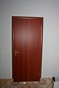 Flaghman, Vendégházak  Kabargyinka - big - 23