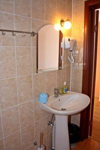 Flaghman, Guest houses  Kabardinka - big - 20