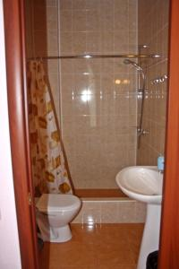 Flaghman, Guest houses  Kabardinka - big - 19