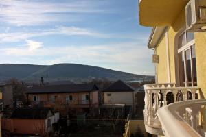 Flaghman, Guest houses  Kabardinka - big - 13