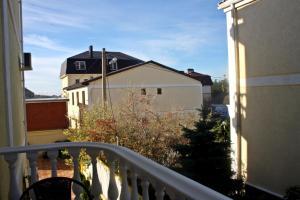 Flaghman, Guest houses  Kabardinka - big - 85