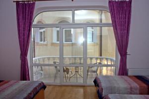 Flaghman, Guest houses  Kabardinka - big - 81
