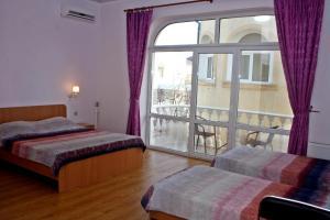 Flaghman, Guest houses  Kabardinka - big - 80