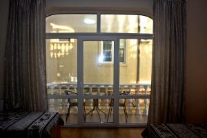Flaghman, Guest houses  Kabardinka - big - 75