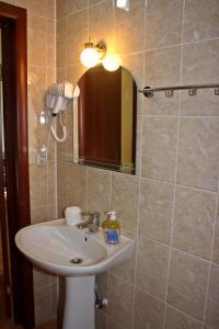 Flaghman, Guest houses  Kabardinka - big - 74