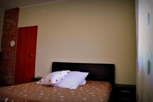 Villa G Premium, Vily  Lustica - big - 19