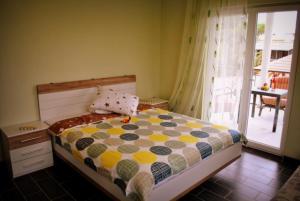 Villa G Premium, Vily  Lustica - big - 17