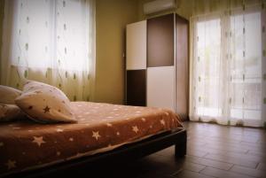 Villa G Premium, Vily  Lustica - big - 14