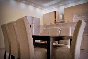 Villa G Premium, Vily  Lustica - big - 11