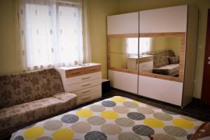 Villa G Premium, Vily  Lustica - big - 5