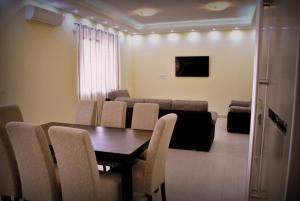 Villa G Premium, Vily  Lustica - big - 4