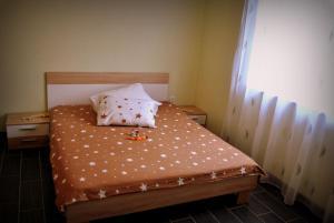 Villa G Premium, Vily  Lustica - big - 27