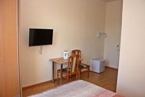 Flaghman, Guest houses  Kabardinka - big - 65
