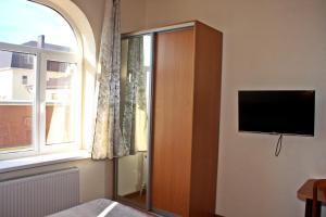 Flaghman, Guest houses  Kabardinka - big - 63
