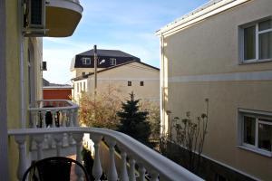 Flaghman, Guest houses  Kabardinka - big - 60